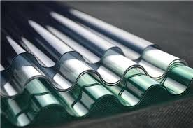 polycarbonate roof panel corrugated roof corrugated roof panel corrugated polycarbonate roof panel installation