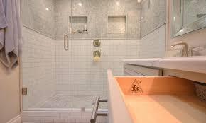 bathroom vanities phoenix az. Bathroom Vanities PHX AZ Phoenix Az V