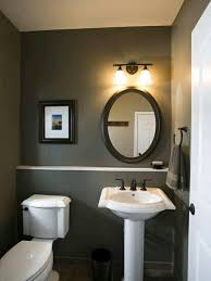 Houston Bathroom Remodel Mesmerizing Houston Commercial Residential General Contractor Houston