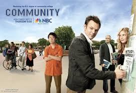 Community 6.Sezon 7.B�l�m