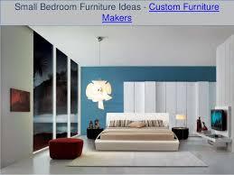 small bedroom furniture ideas. brilliant small small bedroom furniture ideas  custom makers on