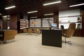 law office design pictures. small law office design ideas gallery of home interior and pictures e