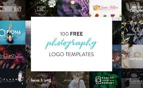 collage fonts free 26 free signature fonts for logo design colormelon