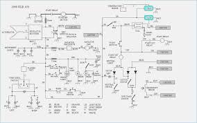 2009 klr 650 wiring diagram stolac org klx 650 wiring diagram kawasaki klr 650 wiring diagram 2012 klr 650 wiring diagram