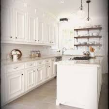 elegant cabinets lighting kitchen. Kitchen Cupboard Storage Lovely Corner Ikea Elegant Cabinets Lighting Kitchen O