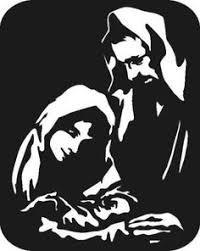 nativity silhouette patterns download. Interesting Nativity Schablonen Scherenschnitt Weihnachten Vorlagen Stencil  Weihnachtskrippe Basteln And Nativity Silhouette Patterns Download O