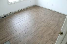 wood effect floor tile patterns tips for achieving realistic faux loves wood tile bathrooms patterns