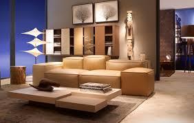 Furniture Fancy Modern Walk In Closet Decoration Using Light Grey - Living room furnitures