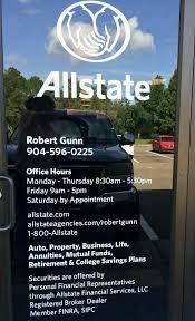Car Insurance Quotes Allstate Fascinating Auto Insurance Florida Quotes Allstate Auto Quote And Amazing Image