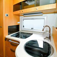 Cabinet Kitchen Sinks For Manufactured Homes Replacement Kitchen Mobile Home Kitchen Sink Plumbing