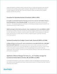 Free Resume Help Classy Help with A Resume Elegant Indeed Resumes Fresh Design Help Desk