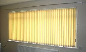 ideas window blinds home interior design