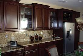 refacing kitchen cabinet attention to detail as a local owner operated refinishing