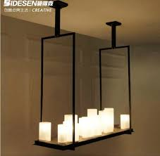 candle pendant lighting. Altar By Kevin Reilly Collection Candle Pendant Lamp Suspension Light Home Indoor Lighting-in Lights From \u0026 Lighting On Aliexpress.com A