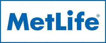 Met Life Insurance Quote