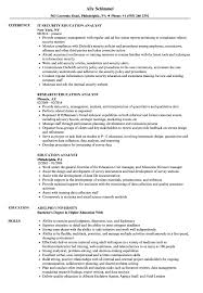Administration Resume Templates Higher Education Resume Samples Examples Administration