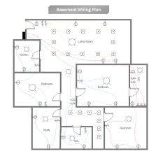 basement wiring plan to house wiring diagram software wiring diagram house wiring diagrams pdf basement wiring plan to house wiring diagram software