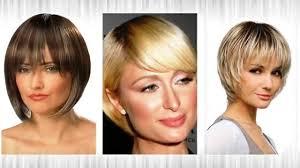 účesy Pro Krátké Vlasy Portál Pro ženy