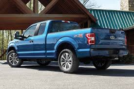 2018 ford work truck. beautiful truck next vehicle we will work hard to help you get the best possible deal  on your 2018 ford f150 come down and see us wonu0027t regret choosing our intended ford truck h