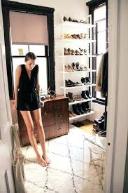 walk in closet office. Turning A Bedroom Into An Office Turn Room Walk In Closet Woman Her Spare