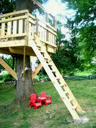 treehouse furniture ideas. Ravishing Treehouse Furniture New In Dining Table Concept Decorating Ideas  Cool With Curtain Decoration Treehouse Furniture Ideas