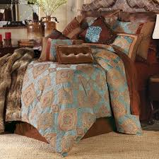 Small Picture 17 Best images about Bedding on Pinterest Western furniture