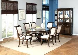 rooms to go dining room sets charming rooms go dining table sets and room chairs collection ideas large size of living rooms rooms to go living room rooms