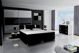 Schlafzimmer Komplett Uno 4 Teilig Paris Höffner 0