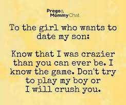 40 best My boys images on Pinterest Thoughts Quote and Being a mom Simple Mom Of Boys Quotes