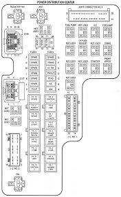 2001 dodge dakota wiring diagram wiring diagram and hernes dodge dakota 1997 lights wiring diagram image about 2001 dodge radio wiring diagram source