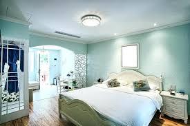 romantic bedroom lighting light blue bedroom with large bed romantic master bedroom lighting