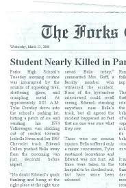 Newspaper Article Template Students Free Newspaper Article Template Templates Powerpoint