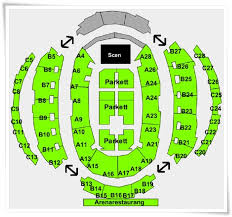 Stockholm Globe Arena Seating Chart Sports Events 365 Paul Simon And Sting Stockholm Sweden