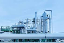 Wonderful Geothermal Energy Pictures Industrial Pipes Details And Ideas