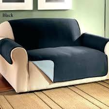 sofa cover leather sofa covers calgary sofa cover
