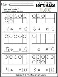 in addition  as well  additionally SchoolExpress     17000  FREE worksheets   Teloefeningen also s   i pinimg   736x ef 39 58 ef395866fb5050b additionally tons of tracing  number and letter practice   handwriting besides  furthermore 15 best K Math images on Pinterest   Elementary math  Math together with 473 best images about Learning on Pinterest   Homeschool together with Best 25  Number 10 ideas on Pinterest   Kindergarten age likewise . on best math printables images on pinterest activities free preschool kindergarten addition worksheets printable k