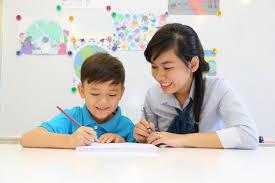 Cẩm Nang - Trang 2 trên 15 - Cách Dạy Bé Học Tiếng Anh, Phương Pháp Dạy  Tiếng Anh Cho Trẻ Hiệu Quả?