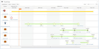 Clarizen Project Management Software Free Download Team