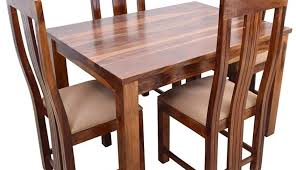 legs modern ke chairs dining black wooden glass table photos protecting wood design designs bases cool