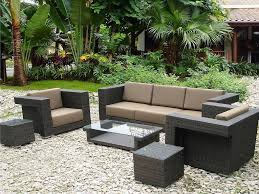outdoor dining sets target. image of: wicker patio furniture sets target outdoor dining