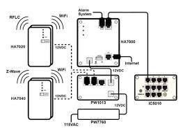sigtronics intercom wiring diagram wiring diagram schematics onq wiring diagram onq wiring diagrams for automotive