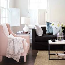 Martha Stewart Living Room Furniture Living Room Design Ideas Martha Stewart