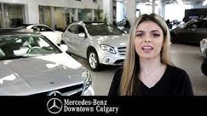 Potential buyers can contact a dealership for more details. Mbdtyyc Youtube