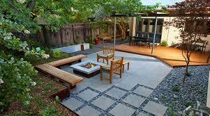 Architecture Patio Ideas On A Budget Decor Garden Design Backyard Interesting Backyard Design Landscaping