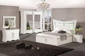 D Coration Chambre Coucher Moderne Pas Cher 33 Nice Chambre A