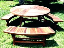 outdoor wood furniture outdoor wood table round wood patio table round wooden garden tables round wood outdoor dining table patio round wood round wood