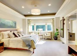 Image Layout Painted Taupe Recessed Ceiling Pinterest Design Ideas For Recessed Ceiling For The New Nest Bedroom