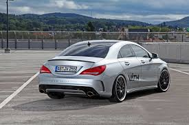 In fact, keeler bmw's service department has been absolutely phenomenal and completely accommodating. Mercedes Service B Cost Cla250 Review At Services Status Velocity Uwaterloo Ca
