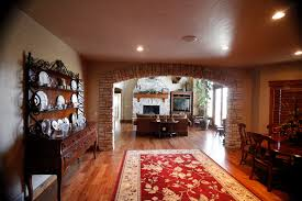 hardwood floors kitchen. Kitchen And Family Room Hardwood Floor Floors I