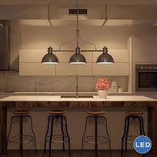 rustic glass pendant lighting. Full Size Of Kitchen Lighting:clear Glass Pendant Lights For Island Rustic Lighting Large